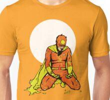 The Fallen Hero Unisex T-Shirt