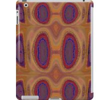 Colors of the Southwest iPad Case/Skin