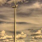 Renewable by Nate Welk