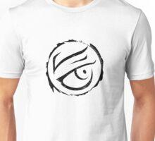 Members only - Black Unisex T-Shirt