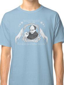 Costanza- Marine Biologist Classic T-Shirt