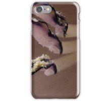 268 Iris 14 Antler iPhone Case/Skin