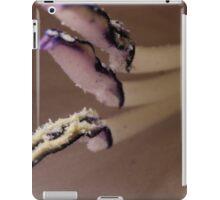 268 Iris 14 Antler iPad Case/Skin