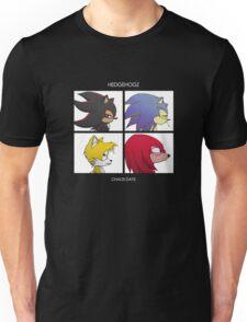 Chaos Days Unisex T-Shirt