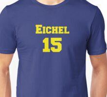 Eichel! Unisex T-Shirt