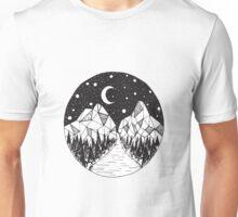 View Unisex T-Shirt