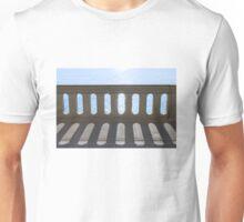 Glisten Unisex T-Shirt