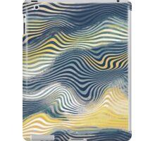 Mindmelt - Sand Tiger iPad Case/Skin