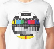 Retro Geek Chic - Headcase Unisex T-Shirt