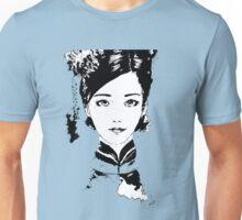Ming Unisex T-Shirt