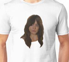 Skye / Daisy Johnson / Quake Unisex T-Shirt