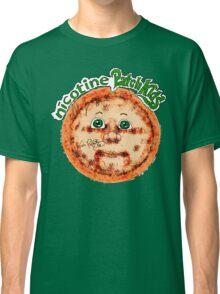 Nicotine Patch Kids Classic T-Shirt