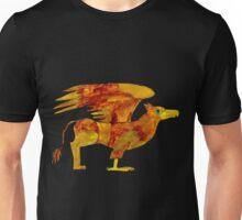 Daniel's Griffin Unisex T-Shirt