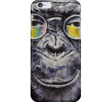 Beatnik iPhone Case/Skin