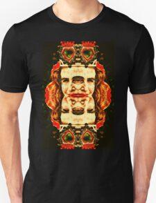 Reign of Terror 1 T-Shirt