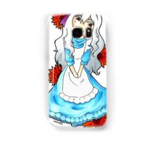 Mary [Kagerou Project] Samsung Galaxy Case/Skin