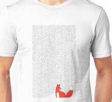 Black Grass Unisex T-Shirt