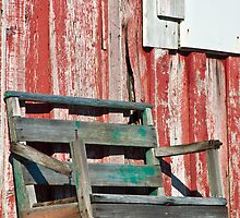 Old and Forgotten by Shawnna Taylor