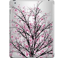 Blossom Cherry iPad Case/Skin