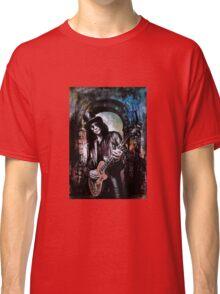 S L A S H  Classic T-Shirt
