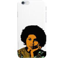 Bell Hook'd iPhone Case/Skin