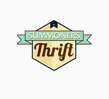Summoners Thrift T-Shirt