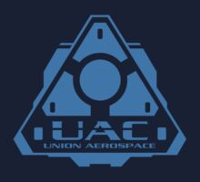 Union Aerospace Corporation by synaptyx
