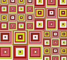 Squared Design 2 by wnobis22