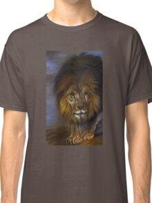 The Lion King Classic T-Shirt