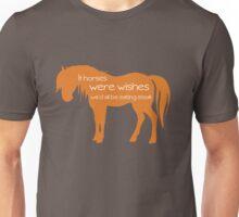 Jayne's wisdom Unisex T-Shirt