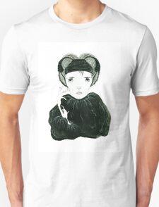 Елена T-Shirt