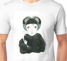 Елена Unisex T-Shirt