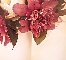 ~ a gorgeous gift to mum ~ by Lorraine Creagh