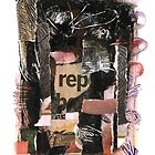 Repo pegg by freger