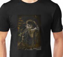 Mifune Unisex T-Shirt