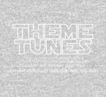 Theme tunes One Piece - Long Sleeve