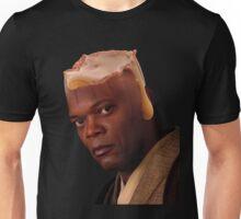 Caram L Jackson Unisex T-Shirt