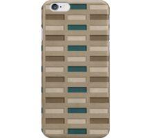 Modernity iPhone Case/Skin