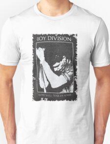 JOYD T-Shirt