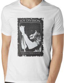 JOYD Mens V-Neck T-Shirt