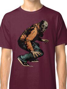 Drawing Day - Creeping Classic T-Shirt