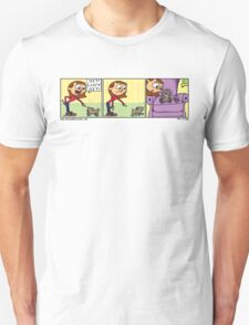 sit Lucy T-Shirt