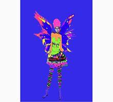 Fairy Punk Unisex T-Shirt