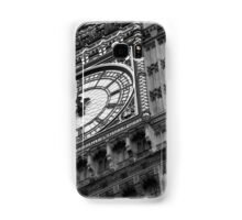 Big Ben, Westminster, London Samsung Galaxy Case/Skin