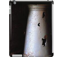 Milk Churn iPad Case/Skin