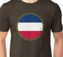 United States Army Forces Command Unisex T-Shirt
