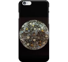 DaisyGalaxy iPhone Case/Skin