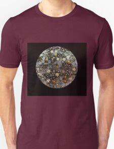 DaisyGalaxy Unisex T-Shirt