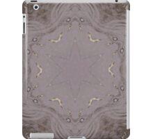 Raindrops #2 iPad Case/Skin