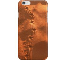 Natures Patterns iPhone Case/Skin